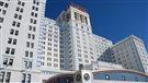 Atlantic City, ville mythique, risque de perdre la mise