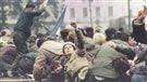 Le dernier réveillon des Ceausescu (2014-12-15)
