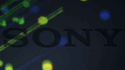 Piratage de Sony : la Corée du Nord veut une enquête conjointe