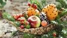 10 cadeaux santé à demander au père Noël