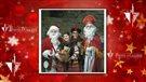 Les origines du père Noël révélées
