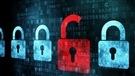 Rançon contre données : quand votre ordinateur est pris en otage