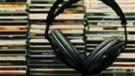 Écoutez ICI Musique