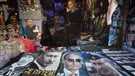 La Russie et la liberté de presse (2015-04-03)