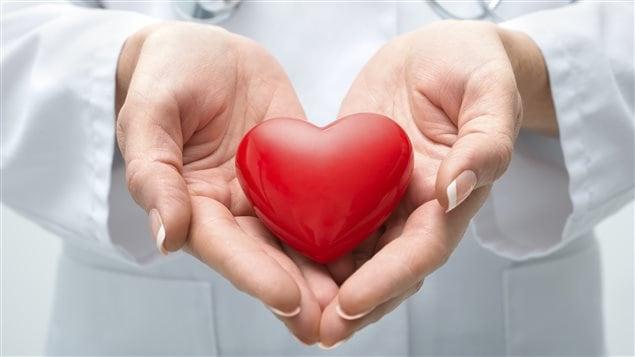 Le don d'organe est un don de vie