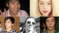 Bilan 2014 : les 5 nouvelles marquantes de l'année