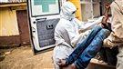 Le Canada a refusé 176 demandes de visas à cause de l'Ebola