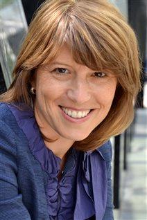 Sonia Boisvert, Associée, Service aux sociétés privées chez PwC