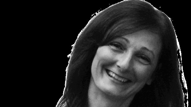 Carole Freynet Gagné