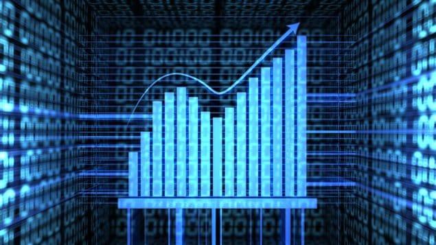 Technologies boursières : les logiciels de la PME Croesus gèrent plus de 500 milliards en Bourse