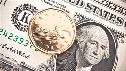 The exchange rate was $ per Canadian Dollar on January 1 and $ per Canadian dollar on December What is the investor's total return in Canadian dollars? The euro is expected to depreciate to euros per dollar in one-years time. Calculate the interest rate in Europe.