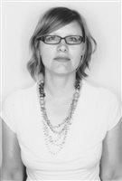 Katarina Soukoup, productrice chez Catbird Productions