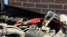 Froid: 5 recommandations aux automobilistes