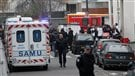 Cybersurveillance policière accrue en France
