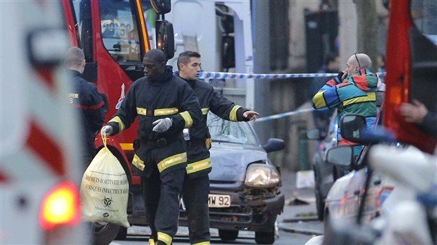 laches terroristes belgique
