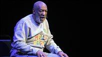 Bill Cosby admet avoir administré des sédatifs à une femme