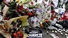 6 millions de dollars aux proches des victimes de l'attentat deCharlie Hebdo