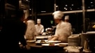 Trop de restaurants à Montréal?