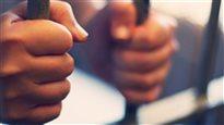 Ottawa: l'opposition rejette la prison à vie sans libération conditionnelle