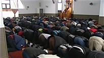 Une mosquée illégale à Montréal contestera son avis d'expulsion