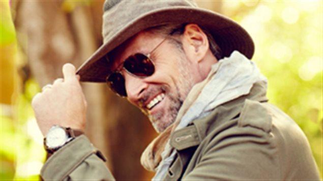 Alex Tilley s'apprête à accrocher son fameux chapeau pour de bon.