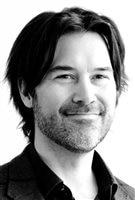 Pascal Pilon, président de MixGenius