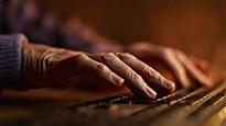 Un site médical consacré aux droits des patients
