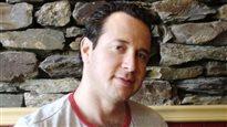 Produits chimiques dangereux:Christopher Burton Phillips attendu en cour