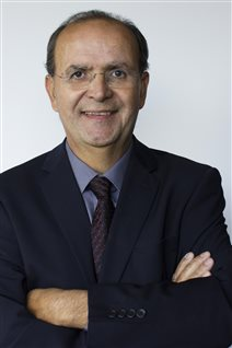 Jean-Marc Félio, PDG de Leading Boards