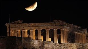 Comment la crise de la dette a transformé la Grèce