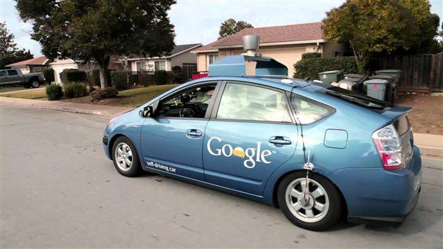 L'arrivée des véhicules automatisés est imminente. Google a lancé des prototypes sur les routes de Californie et d'ailleurs. On recense de nombreuses autres avancées au Royaume-Uni, à Singapour et dans d'autres pays qui donnent un coup d'accélérateur au développement de ces véhicules.