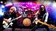 Après plus de 40 ans de carrière, une dernière tournée pour Rush?