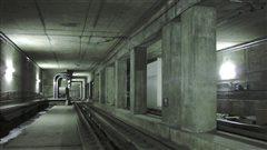 station_Lrt