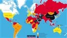 Mexique: la liberté de presse bafouée (2015-01-25)