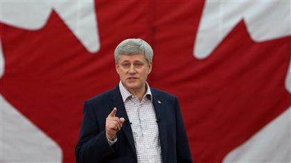 Lutte contre le terrorisme:Ottawa renforcera le mandat du SCRS