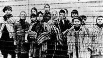 Une Torontoise survivante d'Auschwitz se rend en Pologne