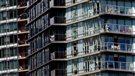 Partager un manoir, une alternative aux loyers chers à Vancouver