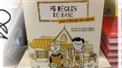 Les « 75 règles de base pour l'élevage des enfants » de Dominic Lafleur
