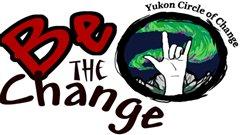 Yukon Circle of Change