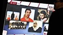 L'État islamique fixe un nouveau délai pour ses otages
