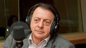 Coupable ou malade : Jean-Luc Mongrain cherche la mesure magique
