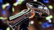 Aux premières loges du Super Bowl 50
