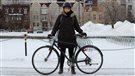 L'ABC du vélo d'hiver : comment monter en selle