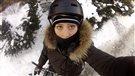 Vélo d'hiver à Montréal: nous avons testé