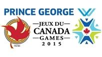 Notre couverture des Jeux d'hiver du Canada 2015