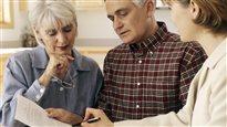 Pourquoi tant de fonctionnaires partent-ils à la retraite?