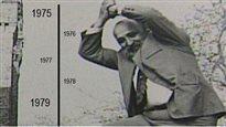 Des contraventions qui ont changé l'histoire