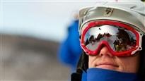Les Jeux d'hiver du Canada 2015