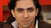 Le blogueur saoudien Raïf Badawi échappe à nouveau à la flagellation