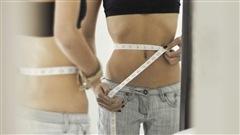 Une nouvelle recherche médicale porte un autre regard sur l'anorexie.